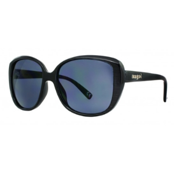 Anarchy Synne Sunglasses